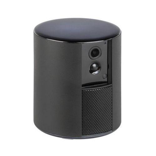 Somfy somfy one kamera z wbudowanym systemem alarmowym (3660849508562)