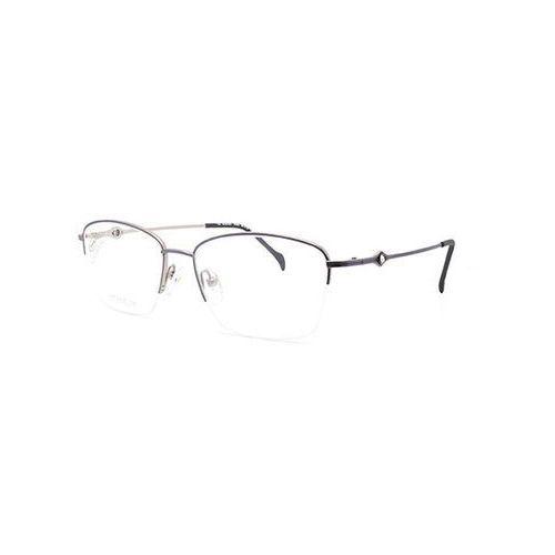 Okulary korekcyjne 50161 055 marki Stepper