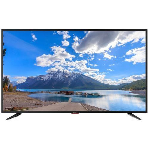 TV LED Sharp LC-43UI7552