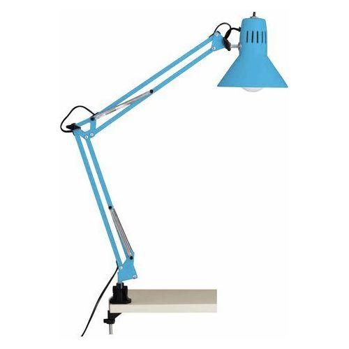 Spot light lampa biurkowa felix 1xe27 40w 7801108 (5901602319734)