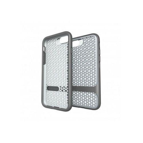 carnaby do iphone 7/8 srebrne >> bogata oferta - szybka wysyłka - promocje - darmowy transport od 99 zł! marki Gear4
