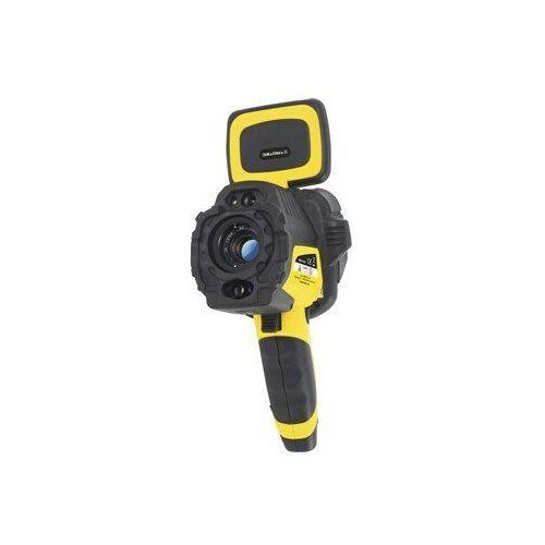 Kamera termowizyjna XC300