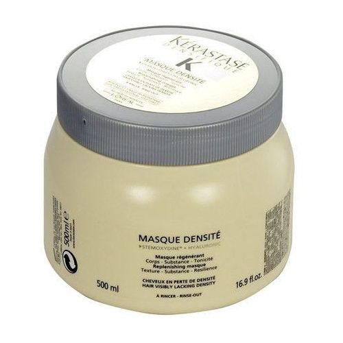 densifique masque densité replenishing masque 500ml w maska do włosów marki Kerastase