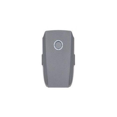 Akumulator DJI do drona DJI Mavic 2 Pro/Zoom (6958265174971)