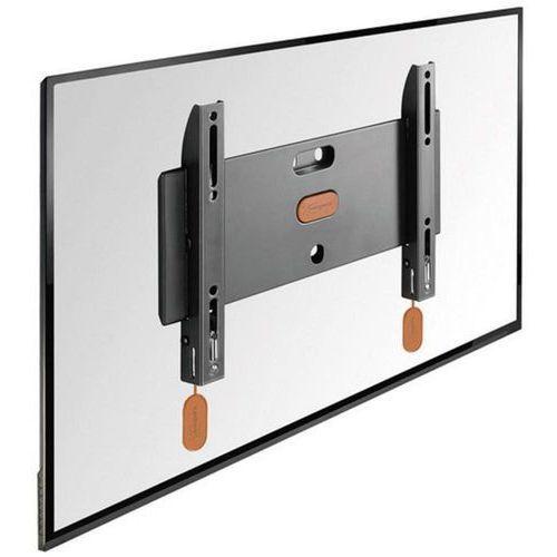 """Uchwyt ścienny do TV, LCD Vogel´s Base 05 S, 8343105, Maksymalny udźwig: 20 kg, 48,3 cm (19"""") - 101,6 cm (40""""), Base 05 S"""