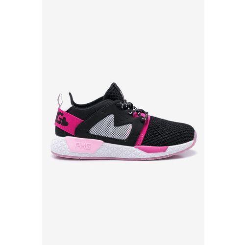 - buty dziecięce marki Primigi