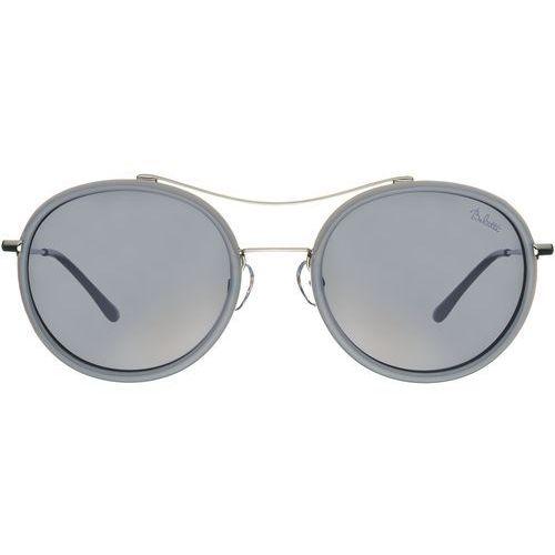 Belutti SBC 113 c01 Okulary przeciwsłoneczne + Darmowa Dostawa i Zwrot
