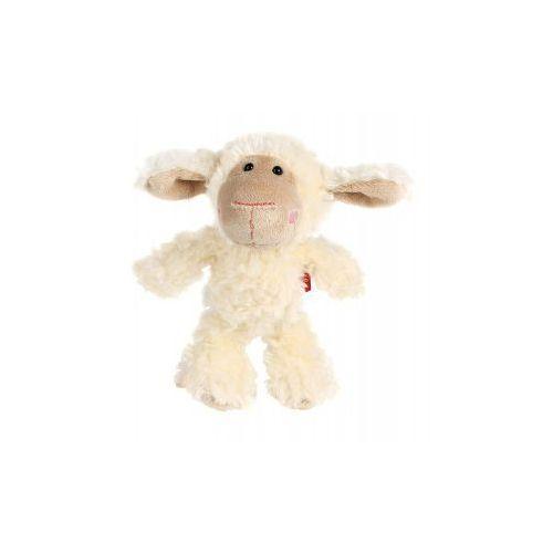 maskotka owieczka emmala 38131 wyprodukowany przez Sigikid