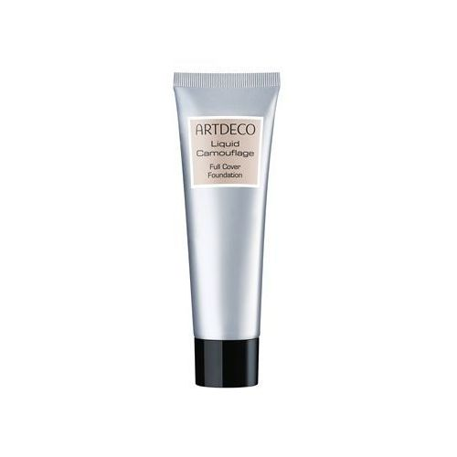 Artdeco Cover & Correct Cover & Correct make-up ekstremalnie kryjący odcień 4910.16 Rosy Sand (Liquid Camouflage) 25 ml
