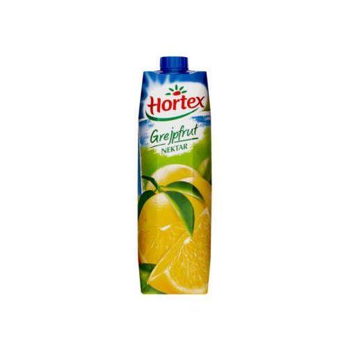 Sok Hortex 1L grejpfruit (5900500029714)