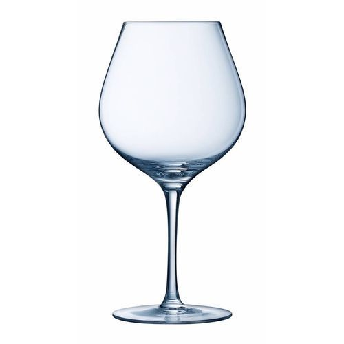 Chef&sommelier Kieliszek do wina cabernet abondant   700ml