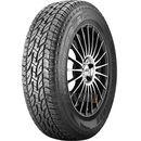 Bridgestone dueler a/t 694 265/65r17 112 t (3286340709019)