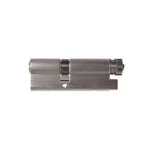 Wkładka, cylinder ENTR Yale