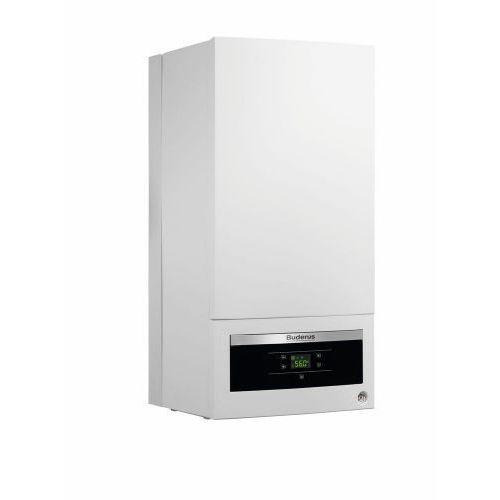 KOCIOŁ BUDERUS wiszący jednofunkcyjny Logamax plus GB062V2 (24 kW), 3482-23563_20151211091751