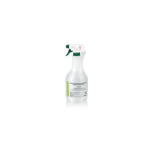Fugaten Spray - płyn do dezynfekcji powierzchni 1L