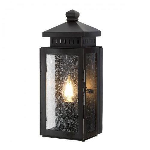 Elstead lighting Stow kinkiet (5024005459101)