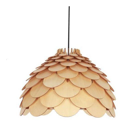 Light prestige Burgo d50 lampa wisząca 1-punktowa lp-101335/1p l (5907796365922)