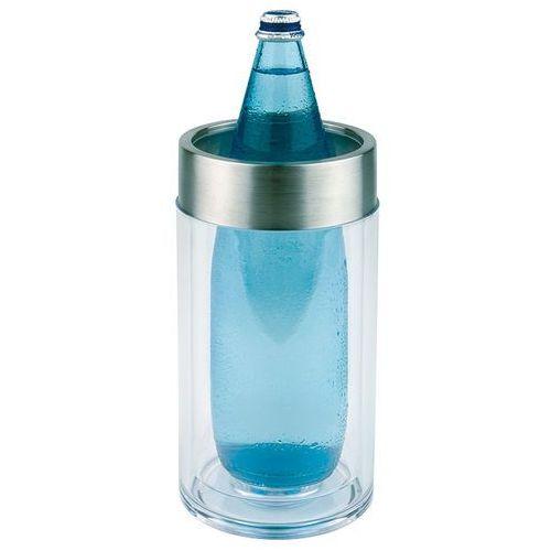 Aps Pojemnik termoizolacyjny do butelek z tworzywa o średnicy 115 mm   , 36050