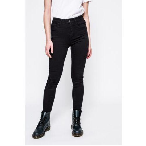 - jeansy great lexi marki Noisy may
