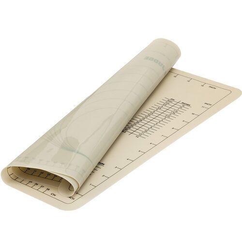 Stolnica silikonowa Judge 50x39,5cm (JU-TC226)