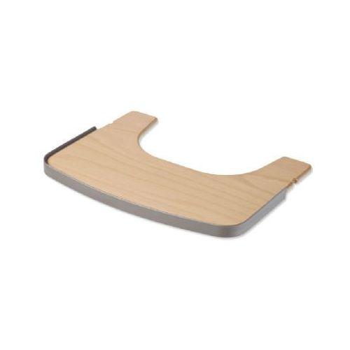 GEUTHER Tacka dla krzesełka do karmienia Tamino kolor naturalny (0045SB)