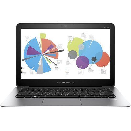 HP EliteBook  P2C88AV