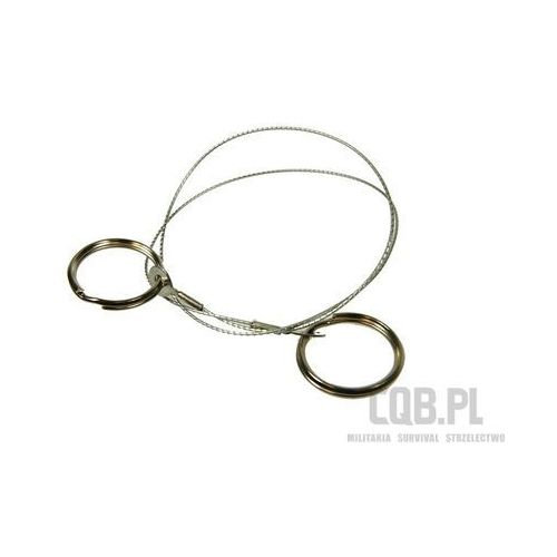 Piła UST Wire Saw 0211702, U0211702