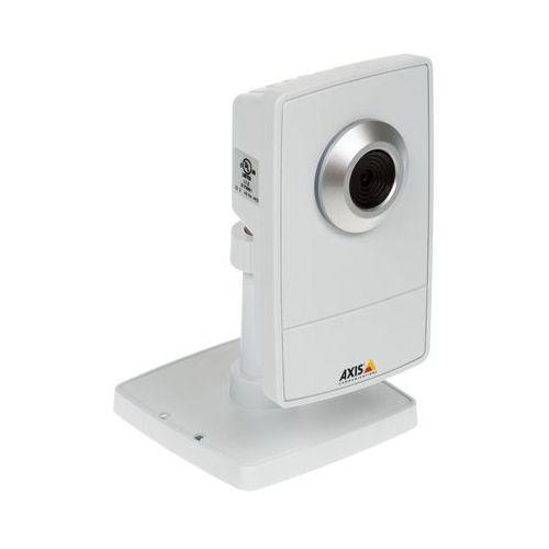 Kamera wewnętrzna ic100 marki Somfy