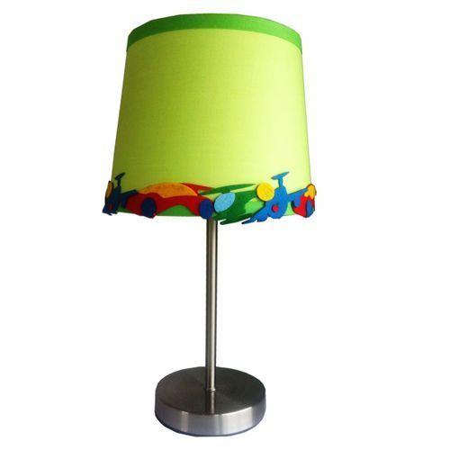 Light prestige Lampa biurkowa toys, lp-tl-052