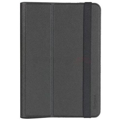 Etui TARGUS Uniwersalne 9-10 cali Foliostand Czarne