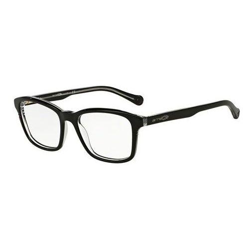Okulary Korekcyjne Arnette AN7099 Input 1019