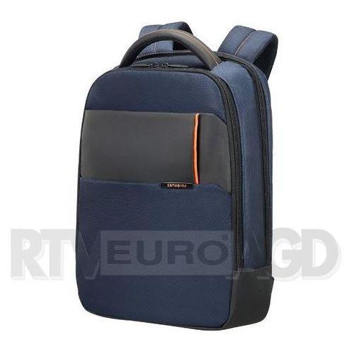 Plecak  qibyte (001578480000) darmowy odbiór w 20 miastach! wyprodukowany przez Hama