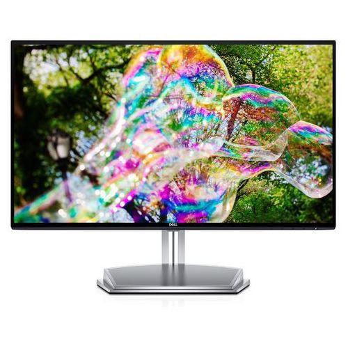 LED Dell S2418H