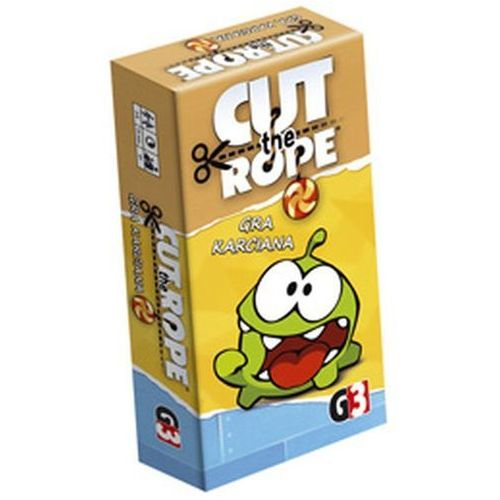 Cut the Rope (5902020445890)