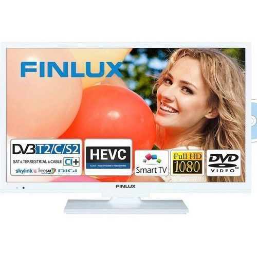 TV LED Finlux 22FWDC5161