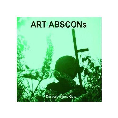 Mvd Art abscons - der verborgene gott