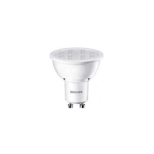Philips Żarówka led gu10 corepro 5w - 50w 3000k
