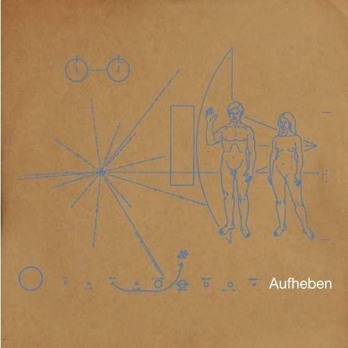 Aufheben - Brian Jonestown Massacre, The (Płyta winylowa) (5055300349880)