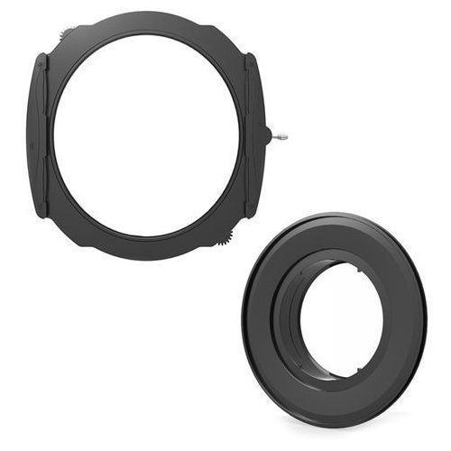 Zestaw uchwyt (holder) Haida M15 + adapter (pierścień) do Canon TS-E 17mm F/4L Tilt-Shift, HD4452