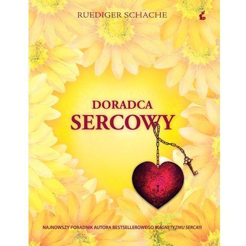 Doradca sercowy (Sonia Draga)