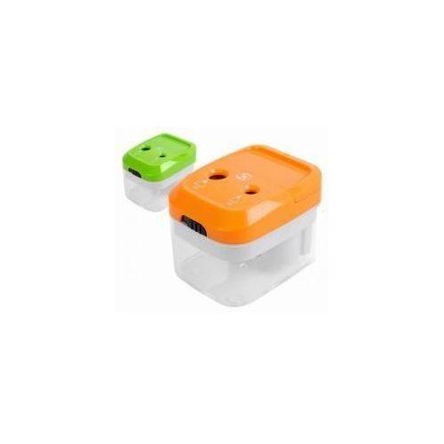 Koh-i-noor Koh i noor temperówka elektryczna podwójna cayman