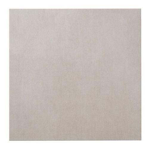 Gres Textile Concrete Colours 60 x 60 cm light grey 1,08 m2, F2K2