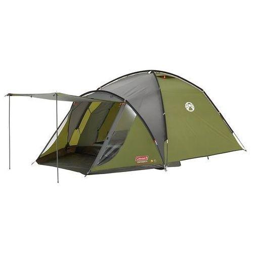 Namiot turystyczny  hayden 3 marki Coleman