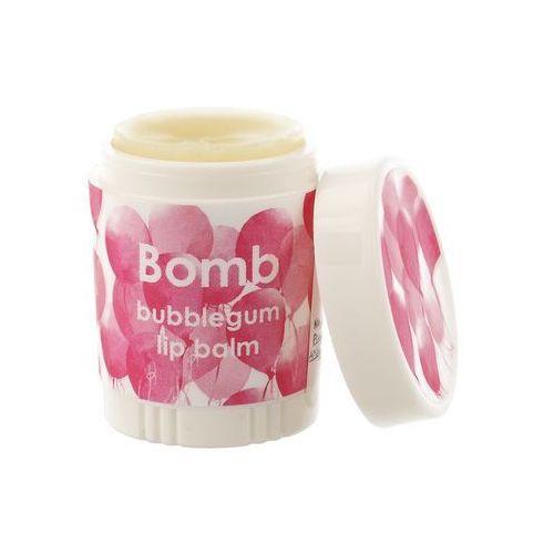 Bomb Cosmetics Bubblegum Pop balsam do ust 9 ml