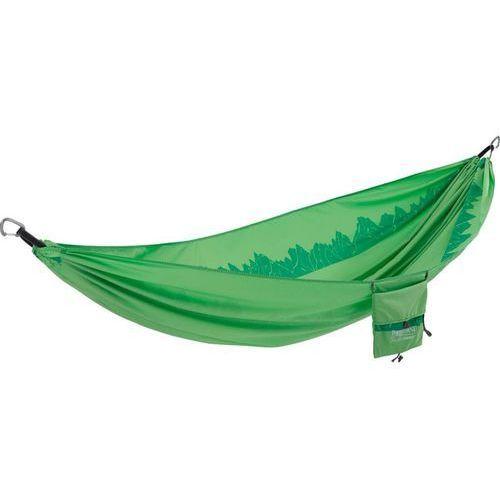 Therm-a-rest hamak slacker hammock double alpine meadow