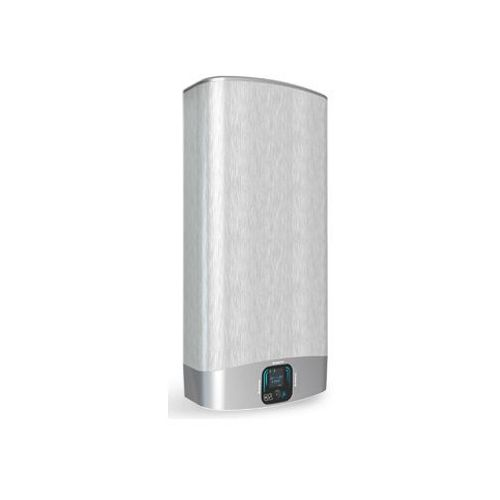 Ariston bojler Velis EVO Wi-Fi 100 EU (3626180) (6927828018533)
