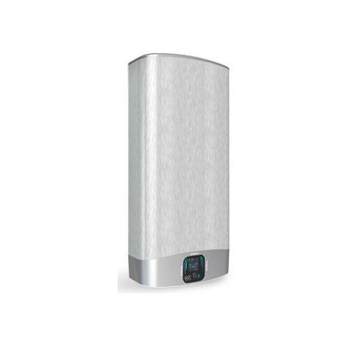 podgrzewacz wody velis evo wi-fi 80 eu (3626179) marki Ariston