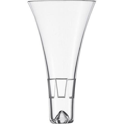 Schott zwiesel Lejek dekantacyjny do wina pure (sh-2805)