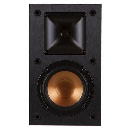 Kolumna głośnikowa KLIPSCH R-14M Reference (0743878027518)
