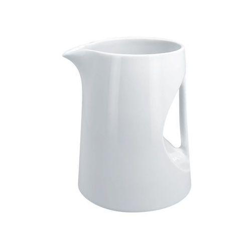 Dzbanek porcelanowy RAK ACCESS